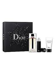 Dior - <b>Dior Homme Sport</b> Gift <b>Set</b> - saks.com