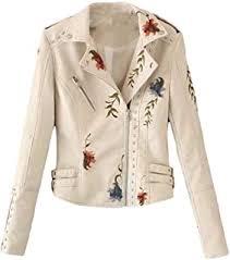 M&S&W <b>Mens Fall</b> Winter Oblique Zipper Irregular Hem Jacket Coat ...