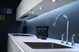 best under cabinet lighting options easy under cabinet lighting options with modern cupboard design and faucet best undercounter lighting
