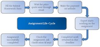 management accounting assignment help stucomp our order process is very simple