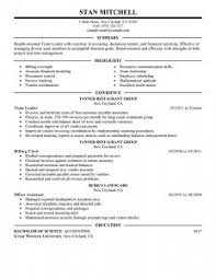 team leader resume   best resume templateteam leader resume call center