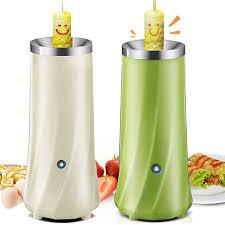 Sausage <b>Electric</b> Egg Boilers| Dog Roll <b>Cooking 220V</b> Hot Breakfast ...