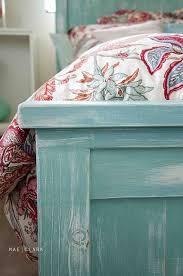 create beach distressed furniture beachy furniture