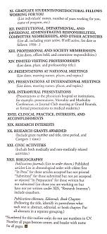curriculum vitae cv and resume peripheral brain a resume as compared to a cv is a shorter document and will present your education and accomplishments strongly but briefly and can be reviewed by the