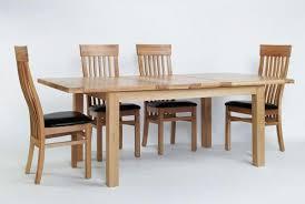 Kết quả hình ảnh cho bàn ăn