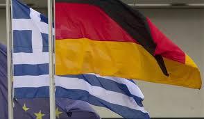 Αποτέλεσμα εικόνας για Ελλάδα, Γερμανοί και χρέος