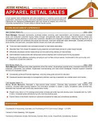 sample resume marketing sales  outside sales representative resume     lower ipnodns ru
