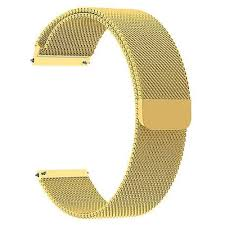 Купить <b>Ремешок</b> для для умных <b>часов Lyambda</b> Capella 22 mm ...