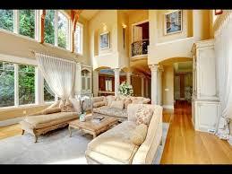 43 bright beautiful living rooms beautiful living rooms