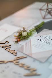 flowers wedding decor bridal musings blog: wedding technology inspiration augie chang photography amazae events bridal musings wedding blog