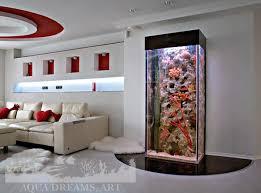 aquarium for the living room aquarium office