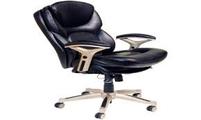 furnitureadorable bayside metro mesh office chair costco chairs on clearance furniture collections issaquah white bathroomalluring costco home office furniture