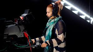 ba hons film studies film production