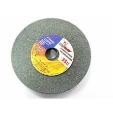 Купить <b>круг шлифовальный</b> пп(1) <b>200*20*32 63с</b> в Перми, цены в ...