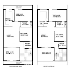 X House Plans   Avcconsulting us    Foot House Plans on x house plans