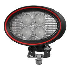 Weldex <b>20W LED Work Light</b> - Tow Mart