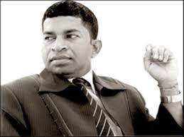 """Résultat de recherche d'images pour """"chief minister of eastern province sri lanka"""""""