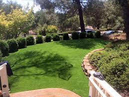 fake grass virgin utah landscape rock backyard landscaping ideas backyard landscaping ideas rocks