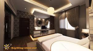 bedroom lighting ideas master bedroom with indirect lighting on ceiling bedroom lighting ideas ideas