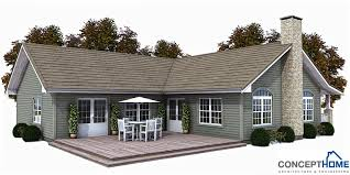 Ideas affordable home plans to buildAnother pictures of affordable house plans to build