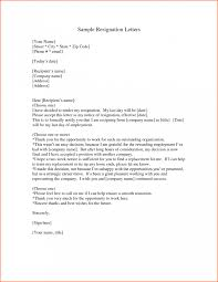 samples of resignation letters budget template letter letter of 8 samples of resignation letters budget template letter letter of resignation template personal reasons sample letters of resignation for teachers