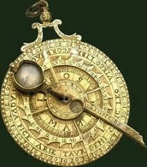 Лучших изображений доски «Pretty things»: 65 | Antique jewelry ...