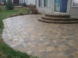 patio steps pea size x: easy  decor tips amusing paver patio ideas with curved stairs and sliding glass door also backyard landscape glass door to backyard home decor christmas home decor primitive outlet pinterest ideas and decor