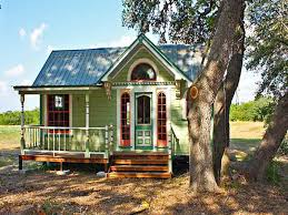 Small Picture Little House Plans pueblosinfronterasus
