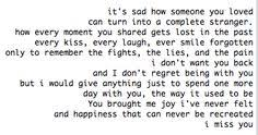 Love~ on Pinterest | Boyfriends, Cute Love Quotes and Teenager Posts via Relatably.com