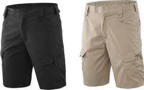 Outdoor <b>Shorts Men's Summer</b> Hiking <b>Shorts</b> Multi-Pocket Sports ...