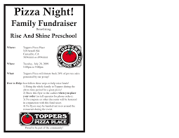 fundraiser flyer template psd besttemplate fundraiser flyer fundraiser flyer template psd besttemplate123 fundraiser flyer publisher templates for fundraiser pizza fundraiser flyer template