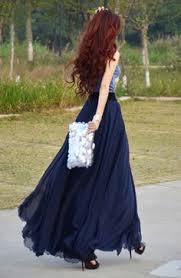 795 Best <b>Fashion</b> - <b>Skirts</b> images in <b>2019</b>   <b>Fashion</b>, <b>Skirts</b>, <b>Style</b>