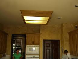 kitchen ceiling lights lowes awesome kitchen ceiling lights ideas kitchen