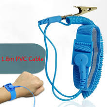 Buy <b>anti static wrist strap</b> and get free shipping on AliExpress.com