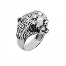 <b>Кольца</b> серебряные мужские купить в Рубцовске (от 710 руб.) 🥇