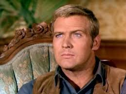 Image result for lee majors