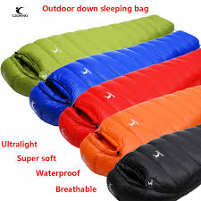 5 7 person automatic tent double layer outdoor waterproof camping hiking hexagon