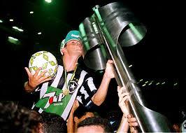 Resultado de imagem para Tulio do Botafogo