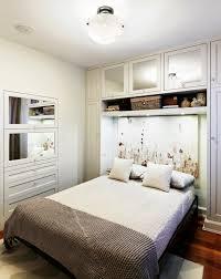 bedroom furniture corner closet
