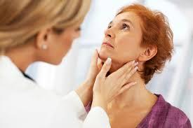 laser skin resurfacing skin treatment beverly hills how is laser skin resurfacing