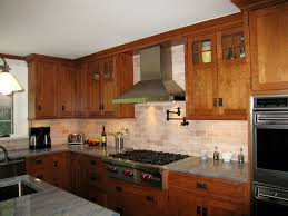 Prairie Style Kitchen Cabinets Styles Of Kitchen Cabinets Full Size Of Kitchen32 Shaker Style
