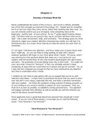 cat and dog compare contrast essay   experience hq online essay  cat and dog compare contrast essayjpg