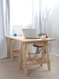 wood desks home office cool home office cool diy diy simple cool modular home office furniture awesome simple home office