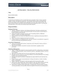 job description template info best job description template best photos of position job