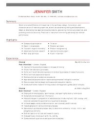 write composition resume write conclusion essay essay sample narrative sample essay sample why this college