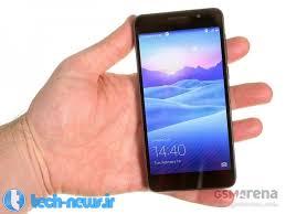 نقد و بررسی تخصصی گوشی هوآوی هانر 6 [قسمت چهارم- بررسی برنامههای ...