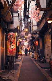top 25 ideas about dream board goals college dorm my last log term goal is to tokyo i m very