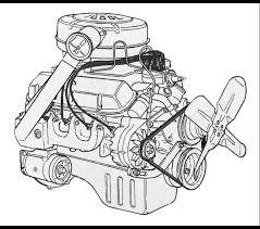 1965 mustang 289 cid engine information introduced into the mustang line in the late 1965 model the 289 was a peppy little engine the 289 cubic ingh engine was ford s v8 90 degree overhead valve