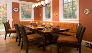 related post with kitchen dining room banquette2 kitchen banquette dining room furniture