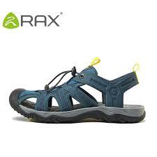 RD <b>RAX</b>- <b>Men's</b> Hiking <b>Shoes</b> – Page 2 – ROCKDEEP